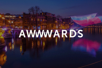 Thumb awwwards conference amsterdam 2016